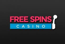 Freespins Casino icon
